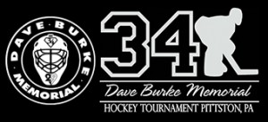 daveburketournament.com